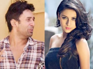 Pratyusha case: Bombay HC grants Rahul interim protection from arrest