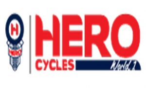 Hero Cycles files lawsuit vs Avon on IPR 'violation'