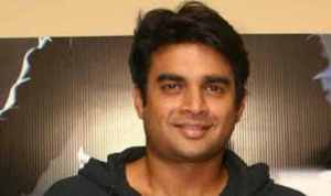 Madras HC issues notice to actor Madhavan over alleged encroachment