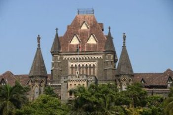 HC accepts report on damaged Ambedkar Bhavan