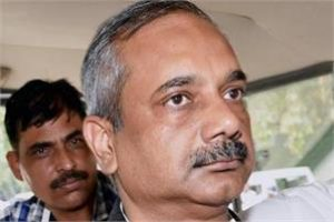 Graft case: Court grants bail to Kejriwal's ex-Principal Secy