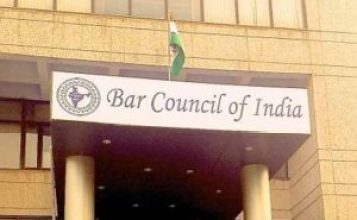 BCI stays suspension of 126 TN lawyers till Aug 22
