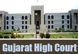 Gujarat HC raps RBI for giving directions to NCLT