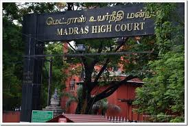 Magistrate can extend detention period upto 180 days: Madras HC