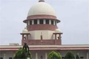 SC refuses urgent hearing on PIL Indus Water Treaty