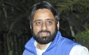 AAP MLA Amanatullah gets bail in sexual harassment case