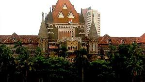 Bombay HC junks PIL challenging section 56 of C.PC on arrest of women