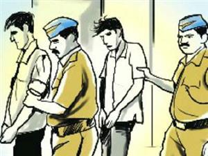 Petrol Pump fraud: Court rejects bail pleas of 12 accused