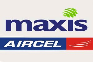 Delhi HC refuses to interfere in Aircel-Maxis case