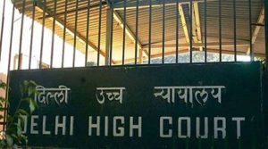 Sex workers' kids don't want to go back to mothers: HC told