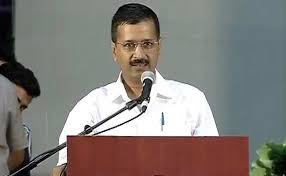 Plea against Kejriwal: Court says ACB's report unsatisfactory