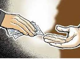 Rs 12.45 lakh to road accident victim's parents