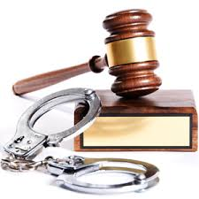 Former Calcutta HC judge Karnan released from jail