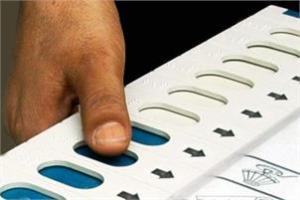 SC to hear plea by Congress party on Gujarat polls
