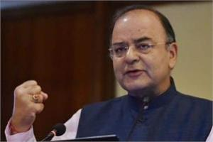 Jaitley opposes AAP leader's appeal in HC in defamation case