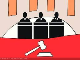 Six lawyers to be appointed as Punjab and Haryana HC judges