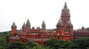 E-way billing: Madras HC orders notice to officials