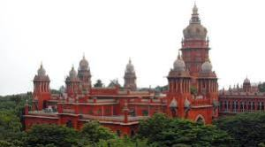 Anna Univ VC appointment: Madras HC upholds appointment of member in search committee