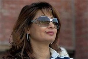 No 'name calling' in Sunanda Pushkar case: Delhi HC