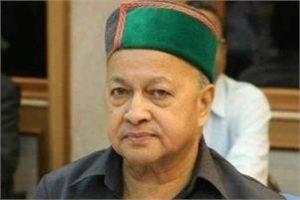 Delhi HC dismisses Virbhadra's plea to quash PMLA case