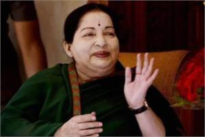 Jaya's death: HC dismisses plea for inclusion of IAS official in prob panel