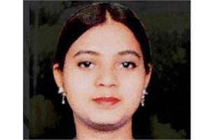 2004 fake encounter: Pranesh Pillai's father opposes Pandey's discharge plea
