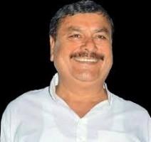 RJD legislator Surendra Prasad Yadav
