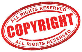 Copyright Piracy