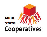 multistate cooperative society