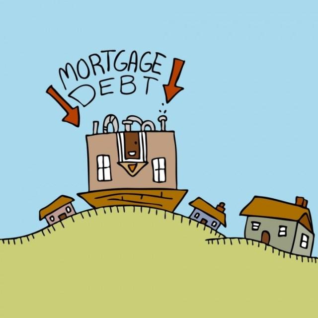 Deed of Debt Compromise