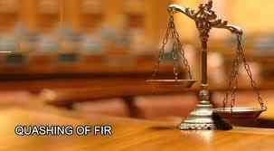 SC Reiterates That Settlement Between Victim And Accused Not A Valid Ground To Quash FIR/Charge-Sheet When Offences Are Serious And Against Society