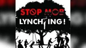 Strictest Punishment For Mob Lynching Needed Now Most