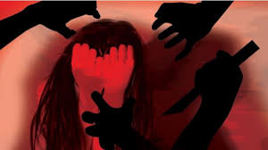 Offence Of Attempt To Rape Can Be Attracted Even If Accused Had Not Undressed Himself: Supreme Court