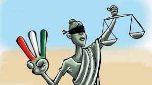 Arbitrary Transfers Of High Court Judges Must Stop Now.