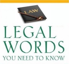 legalwords