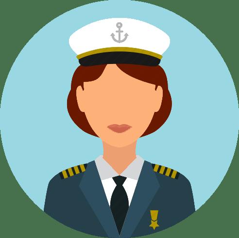 women-profil-galion