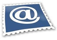 e-mail Dizajn et Cetera d.o.o.