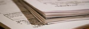 Papiri za legalizaciju objekta