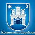 smanjenje komunalnog doprinosa u Zagrebu