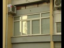 legalizacija loggie, zatvorenog balkona