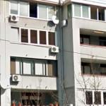 Legalizacija lođa, balkona, terasa