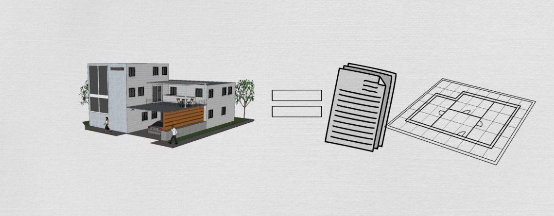 Mit br.3 – Upisanost u katastar i gruntovnicu dokaz su zakonitosti nekretnine