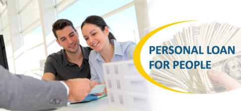 How best to use a personal loan?