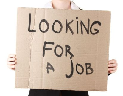 Best Part Time Jobs in Singapore
