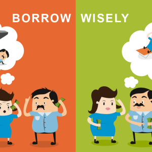How to Borrow Wisely (2016 Update)