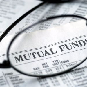 Top 5 Things to Know About Mutual Funds (2016 Update)