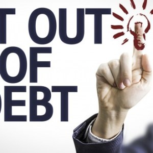 Benefits of Debt Review (2017 Update)
