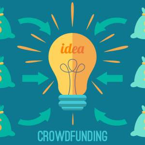 Top 5 Advantages of Crowdfunding (2017 Update)