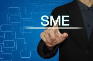 SME in Singapore