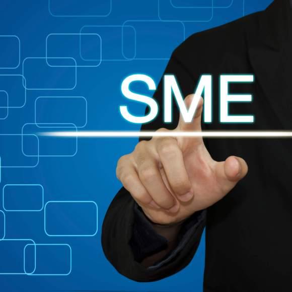 Failure of SME in Singapore (2017 Update)